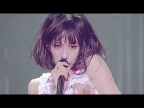 LiSA★LiVE Is Smile Always In Nippon Budokan 1080P