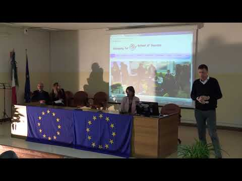 30 years of the Erasmus project-1