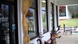 Flor de Lis Florist - Germantown TN