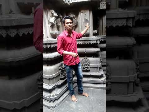 Bhuleshwar Temple | basic Information