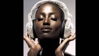 Brown Skin- Nate Dogg