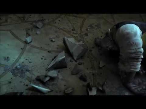 Bioshock 2 AMV |