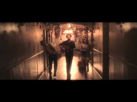 Thumbnail: The Lumineers - Ho Hey (Official Video)