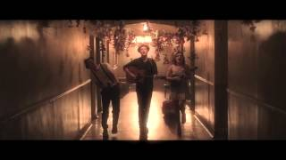 Watch Lumineers Ho Hey video