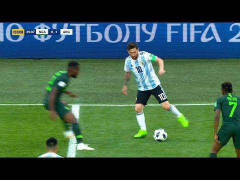Cristiano Ronaldo Skills Teo Cri