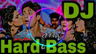 Subscribe my channel like comment and share mo rangabati | new odia dj song 2019 jbl hard bass mixing by deepak remix
