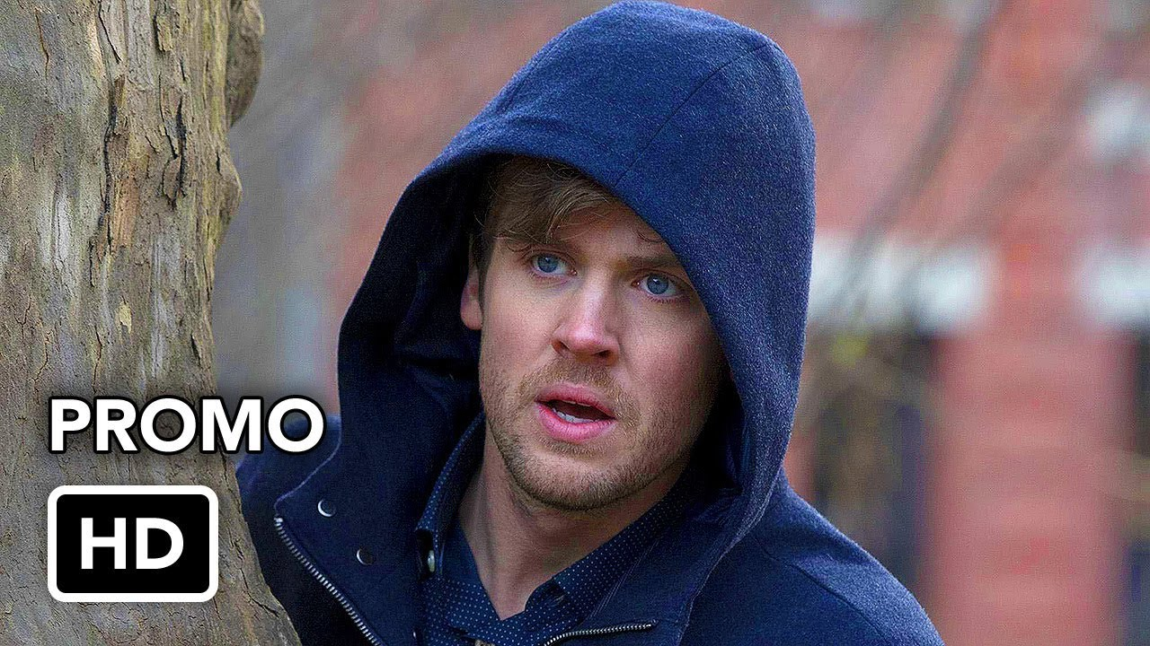 "Deception 1x09 Promo ""Getting Away Clean"" (HD) Season 1 Episode 9 Promo"