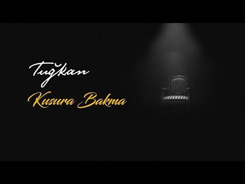 Tuğkan - Kusura Bakma (Official Music Video)