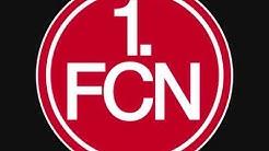1. FCN Die Legende Lebt!