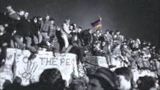 What happened to Germany after World War Two?(This video is a short video documentary about Germany after World War Two. It briefly covers what happened to Germany all the way from the end of the war in ..., 2014-11-05T03:03:23.000Z)