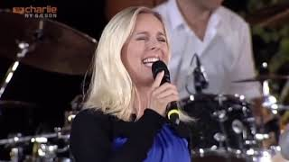 Lene Siel - En Sommernat På Skagen - Live