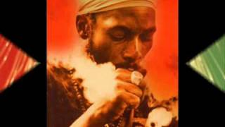 Capleton - The Woman dem a Log in