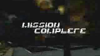 Murakumo - Final Mission