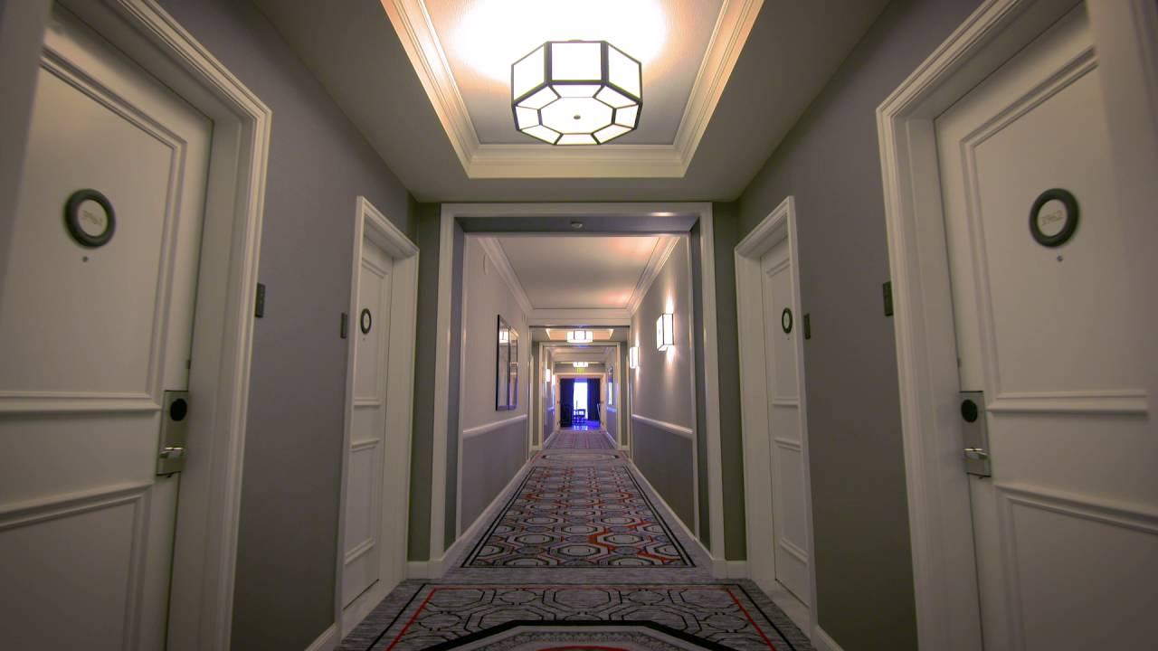 Augustus King Room Premium Tower Rooms Caesars Suites