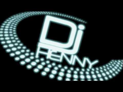 HOLD YUH DJ HENNY REMIX
