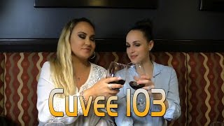 Cuvee 103 Wine Bar & Restaurant Clearwater Florida! AMAZING!
