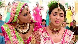 Teri Dulhan Sajaungi | Barsaat | Priyanka Chopra | Bipasha Basu | Happy Wedding Season
