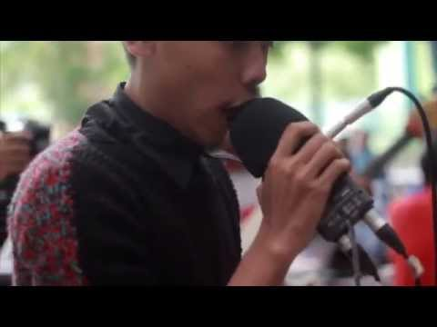 Sumber Kencono Band : Gulagalugu Suara Nelayan - Leo Kristi