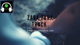 ZARA ZARA Track with Lyrics - RHTDM   R Madhavan   Diya Mirza   Cover Song 2019 - Cover Tracks For full track contacts us on WhatsApp - 8999896012 ...