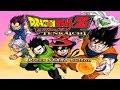 Dragon Ball Z Kakarot FINAL - (Parte 28) (Gameplay PT-BR ...