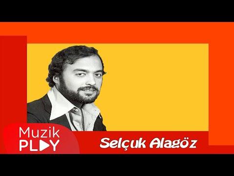 Selçuk Alagöz - Edremit Vana Bakar (Official Audio)