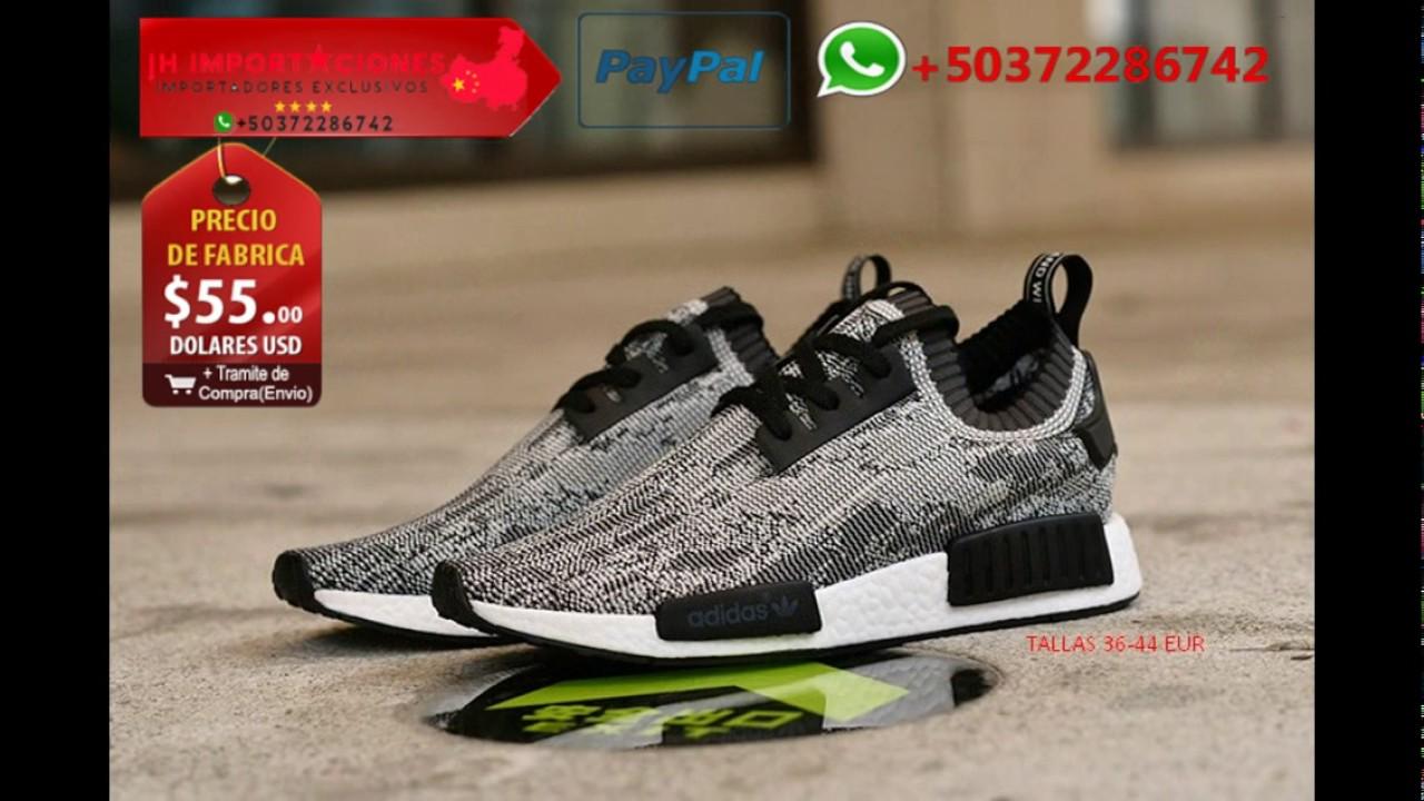 China Textiles China De Zapatillas En Fabrica f谩brica rBeoWdCx