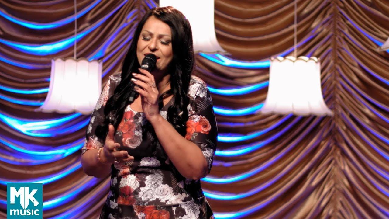 Beatriz - Deus e Eu (Live Session)
