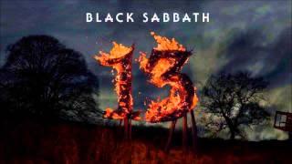 Black Sabbath - God Is Dead? (Lyrics)