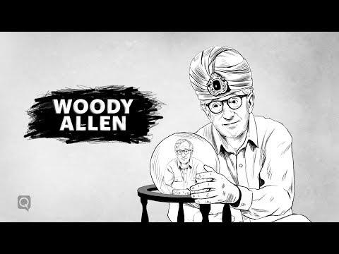 Woody Allen's Luck
