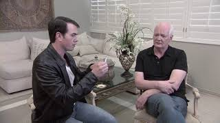 Mentalist Kevin Viner Blows Colin Mochrie's Mind!