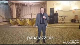 Sanjar Shodiev Borya   To