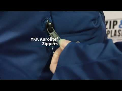 YKK x Obermeyer at Outdoor Retailer + Snow Show