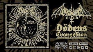 ONDSKAPT Dödens Evangelium (Full Album)