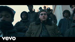 Смотреть клип Rémy - Comme En Serbie
