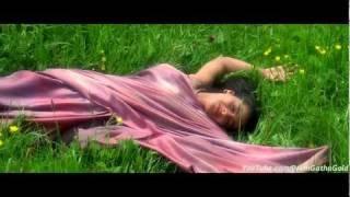 Tujhe Dekha To Ye Jaana Sanam - DDLJ (1080p HD)