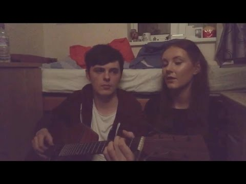Can't Help Falling In Love ft. Alex O'Connor