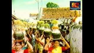 (Shankar Ganesh) Theerthakkarai Mariamma Puthiya Thoranangal