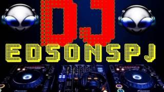 SET ELETRO GOSPEL  DJ EDSONSPJ.