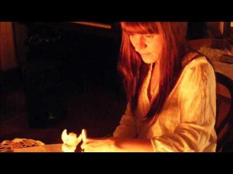 Agata Rymarowicz - Biała piosenka (HEJ LELIJA - KOLĘDY I PASTORAŁKI)