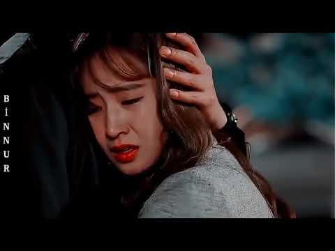 Bilal Hanci - Ağlama Beni Ana | Remix ( Kore Klip )