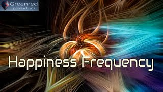 Happiness Frequency - Serotonin, Dopamine and Endorphin Release Mus...