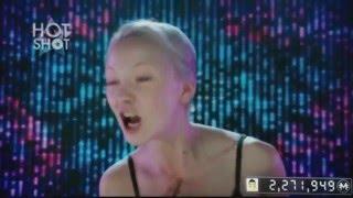 Когда кто-то говорит тебе, что ты не умеешь петь(, 2016-01-10T01:41:50.000Z)