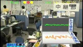 2011-03-11東日本大震災.wmv
