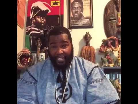 "dr.-umar-talks-""the-royal-wedding:-british-propaganda-&-brainwash"""