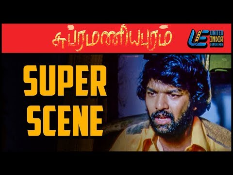 Subramaniapuram - Intro Scene | Jai | M.Sasikumar | Samuthirakani | Tamil Latest Movie