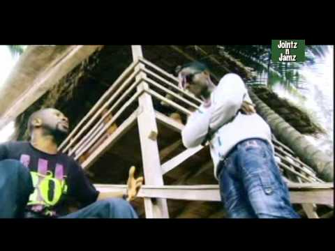 Klever Jay Ft Ruggedman-O' Wa Sexy [Official Video]