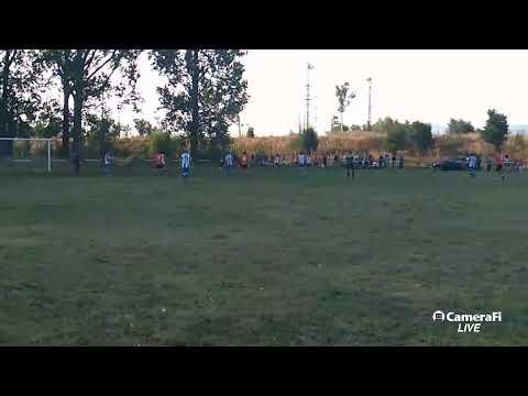 YouSofia TV НА ЖИВО: Световрачене - Зенит (Филиповци) 0:10 (първо полувреме)