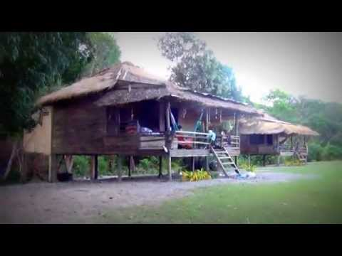 KoH TakeV Trip Cambodia
