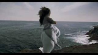 MISIA - 約束の翼