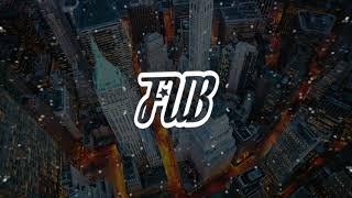 FUB / Hip Hop Club🎧 Rep 2019 /  FUB remix music club 2019